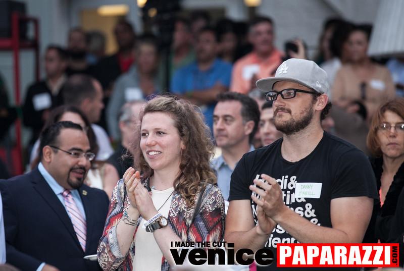 VenicePaparazzi-157.jpg