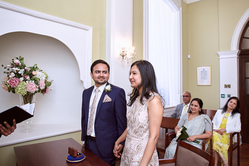 Marriage ceremony London 06 July 2019-  IMG_0546.jpg
