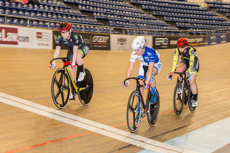 2016 US Para Track Cycling Open_353.jpg
