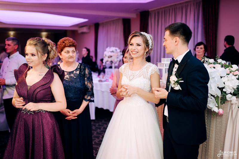 fotograf nunta -0098.jpg