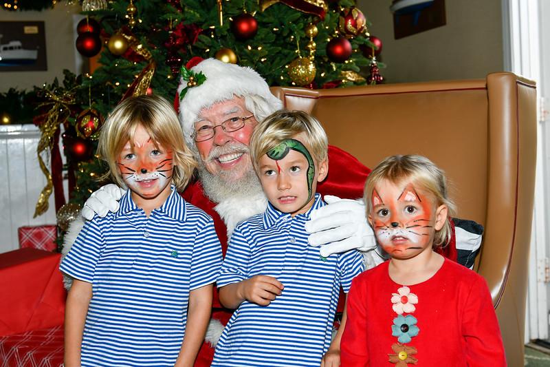 BYC_Christmas_Childrens_Brunch2019-206.jpg