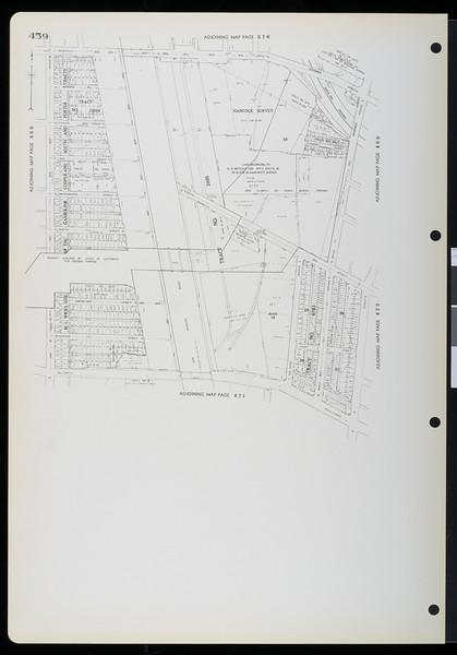 rbm-a-Platt-1958~608-0.jpg