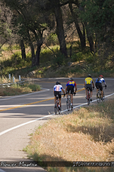 20090530_Palomar Mountain_0080.jpg