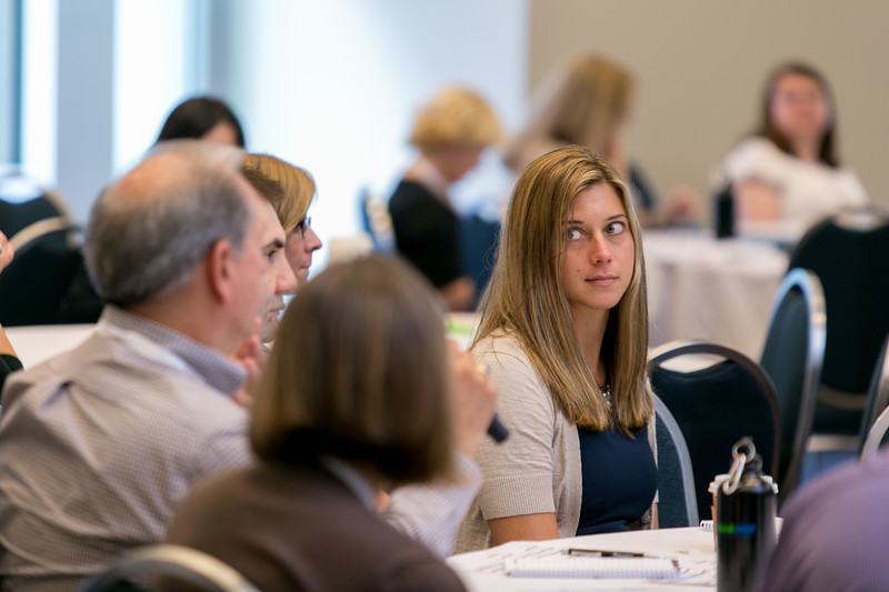 InsideNGO 2015 Annual Conference-8945.jpg