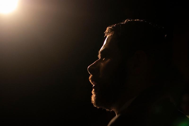 Allan Bravos - Fotografia de Teatro - Indac - Migraaaantes-269.jpg