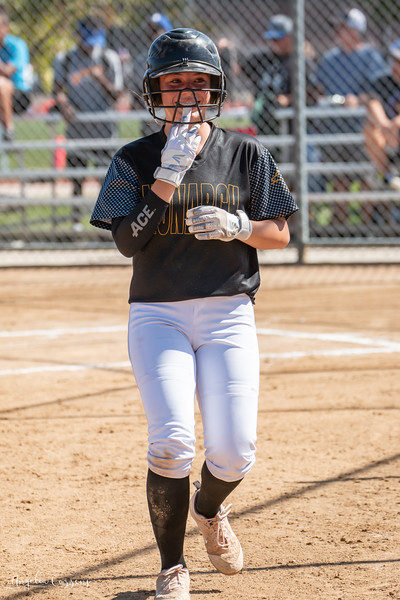 IMG_3635_MoHi_Softball_2019.jpg