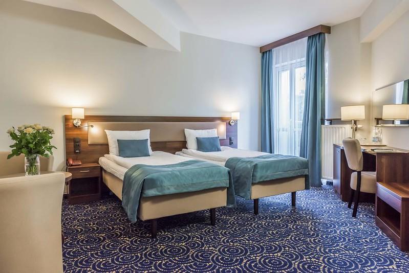 hotel-justyna-krakow2.jpg