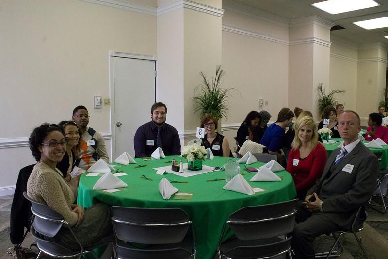 Table 8 seated.jpg