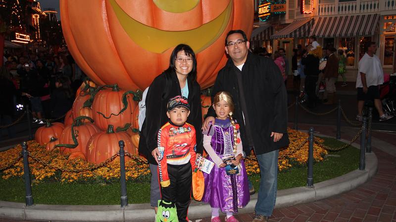 Disney Halloween 016.jpg