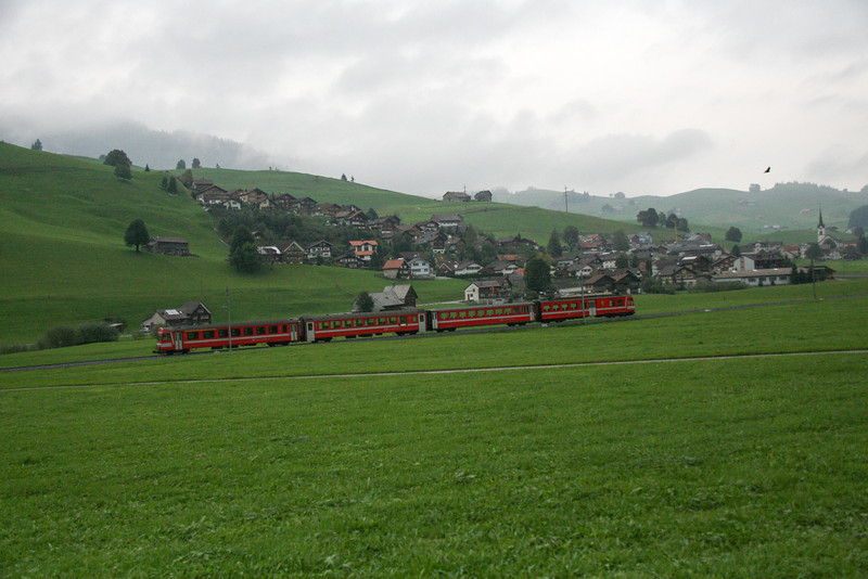 2010-Switzerland-Italy 171.jpg