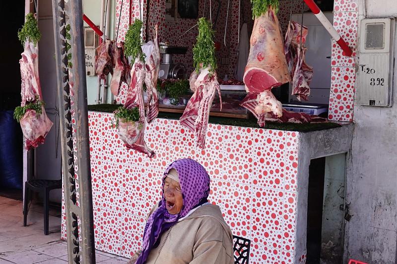 street photo morocco 2018 copy6.jpg