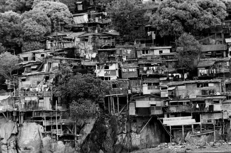 1977-3-20 #7 Montery-Hong Kong-Japan.jpg