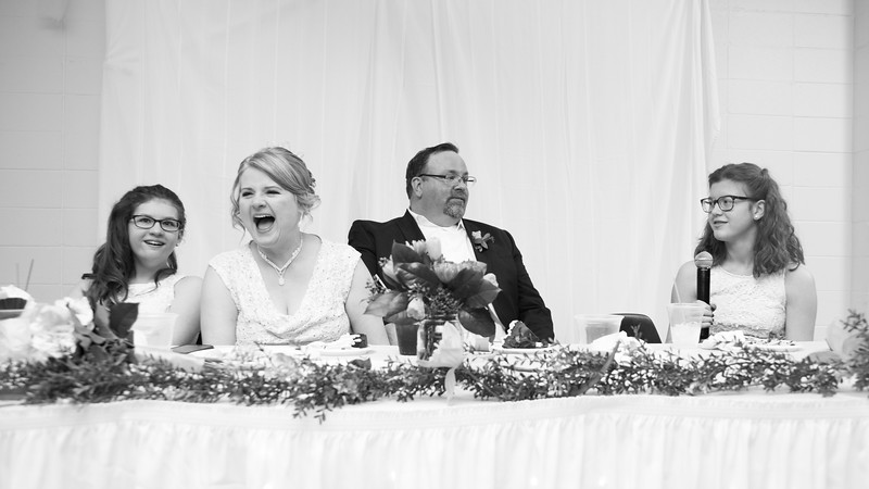 Carla and Rick Wedding-373.jpg
