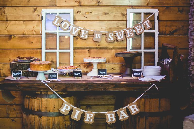 2017-06-24-Kristin Holly Wedding Blog Red Barn Events Aubrey Texas-108.jpg