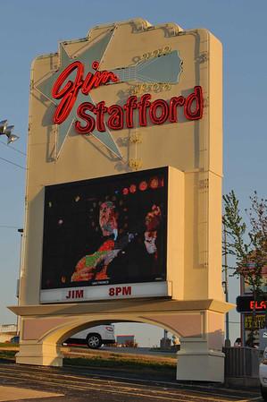 2013 04 24 Jim Stafford
