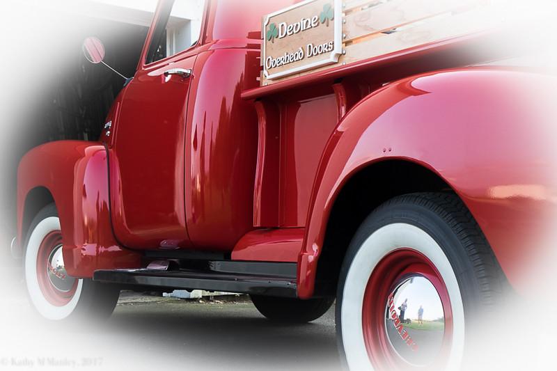 Chevy3600-8.jpg