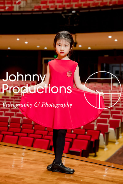 0057_day 2_ junior A & B portraits_johnnyproductions.jpg