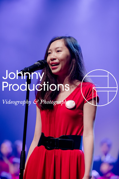 0101_day 2_finale_johnnyproductions.jpg