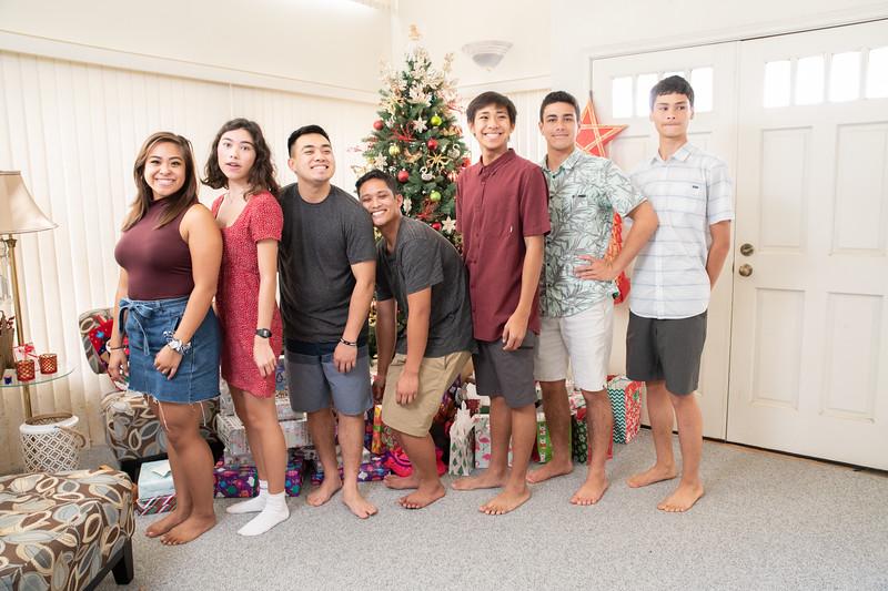 Hawaii - Christmas 2018-188.jpg