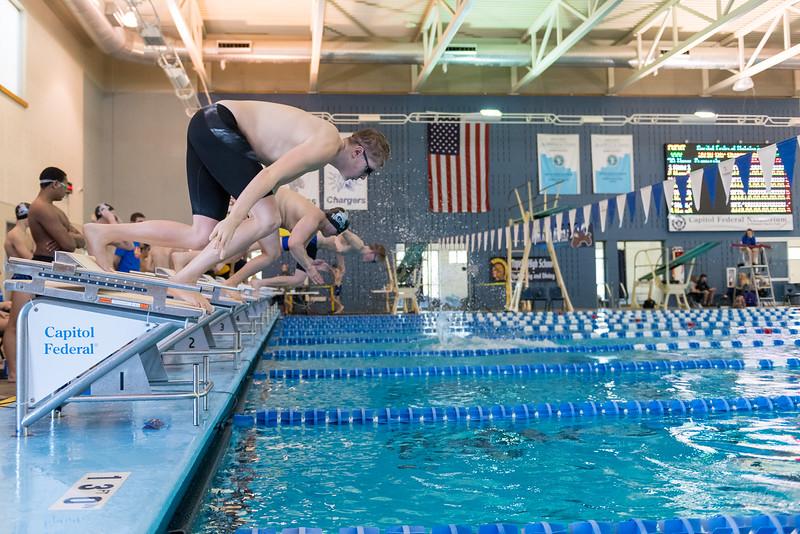 2018_KSMetz_Jan25_SHS Swim_City League MeetNIKON D5_1499.jpg