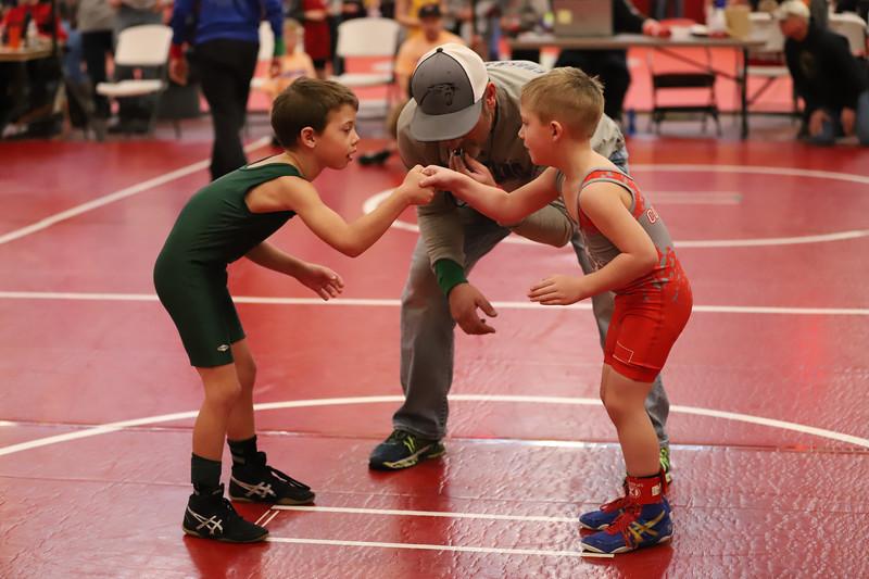 Little Guy Wrestling_4819.jpg