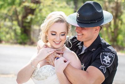 WEDDING   sizemore
