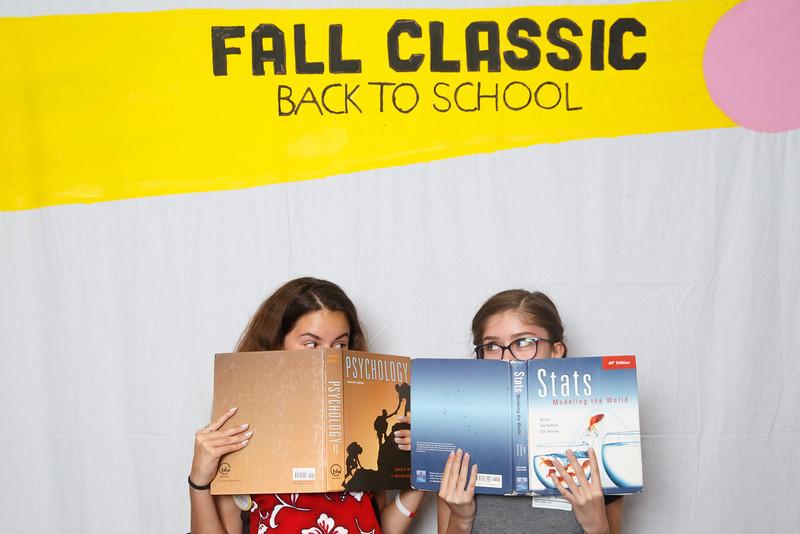 3C-Omega-FallClassic-1-Sept.07.2016-060.jpg