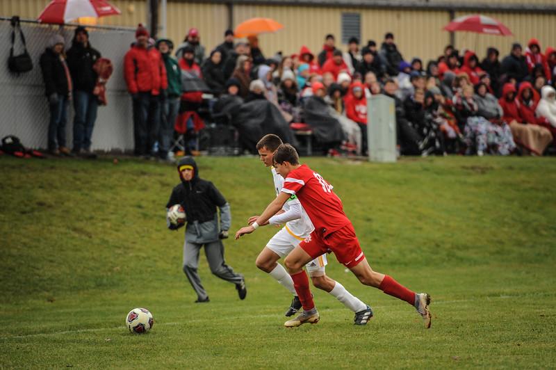 10-27-18 Bluffton HS Boys Soccer vs Kalida - Districts Final-193.jpg