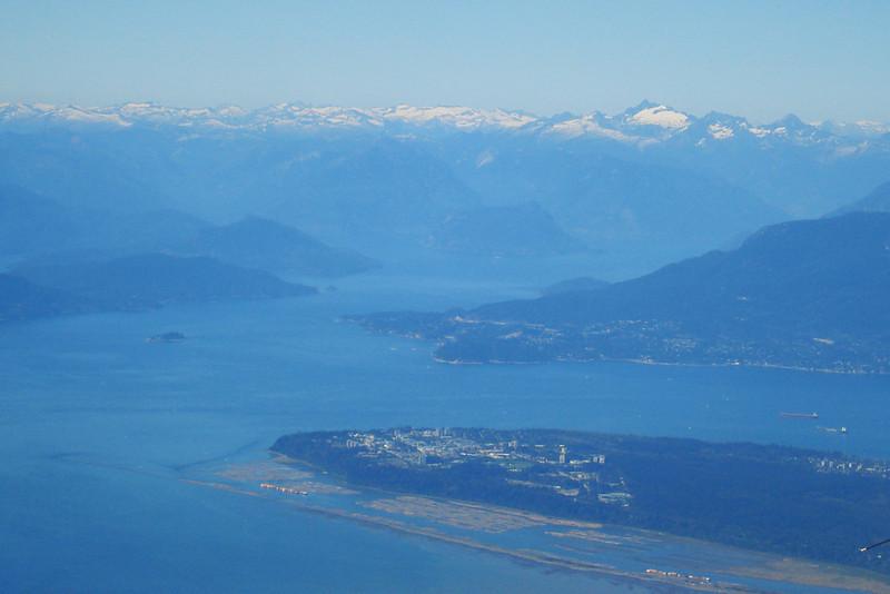 Vancouver Air 2.jpg