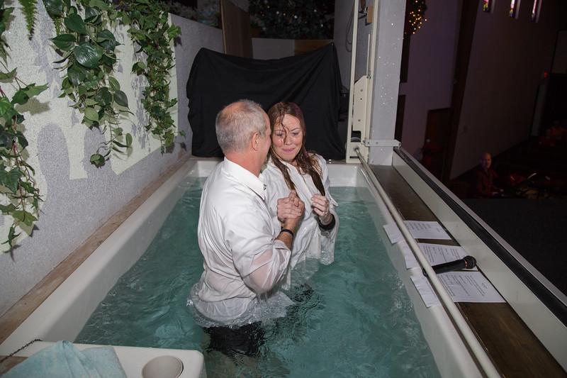 Baptism- 050_.jpg