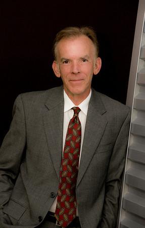 Greg Rhue
