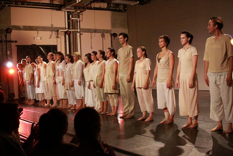 SDDT Summer Intensive Show 09 534.JPG