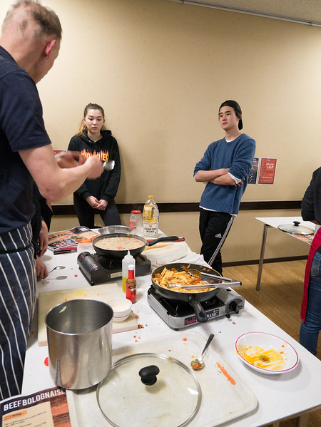 Cooking class with YIS Seniors-1000636.jpg