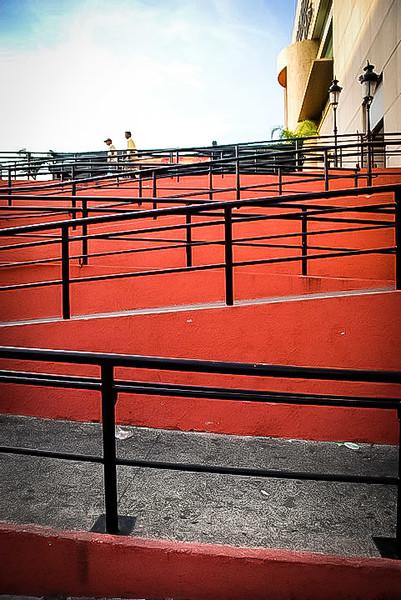 Guadalajara-2010_NickJamison_055.jpg