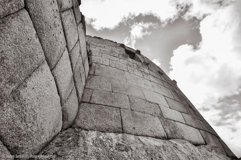 06.20_Machu Picchu-6437.jpg