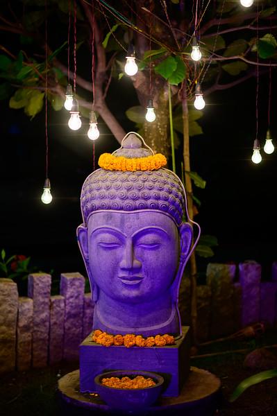 2019-12-Ganesh+Supriya-4818.jpg