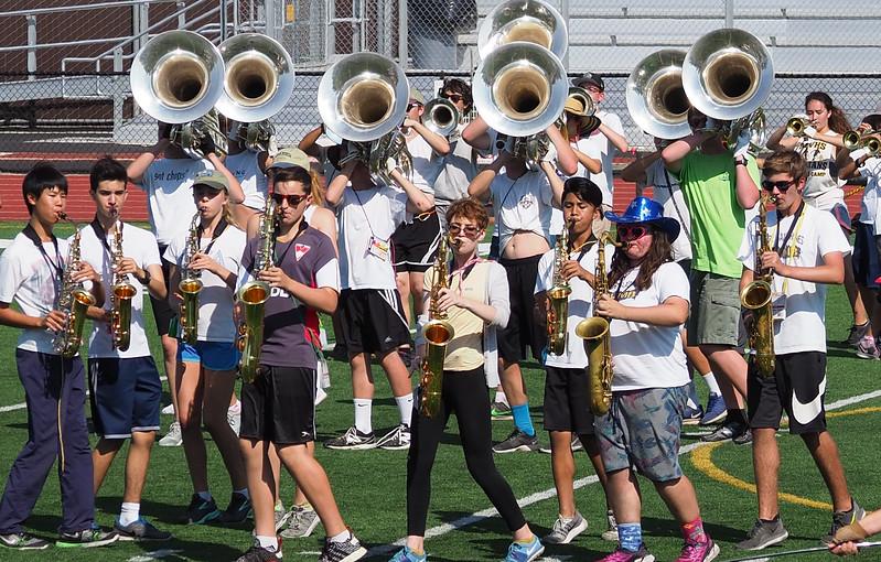 Band Practice 20170909 (1 of 5).jpg