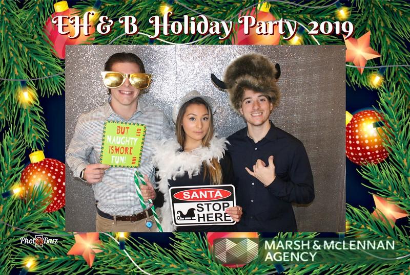 MMA Holiday Party (77).jpg