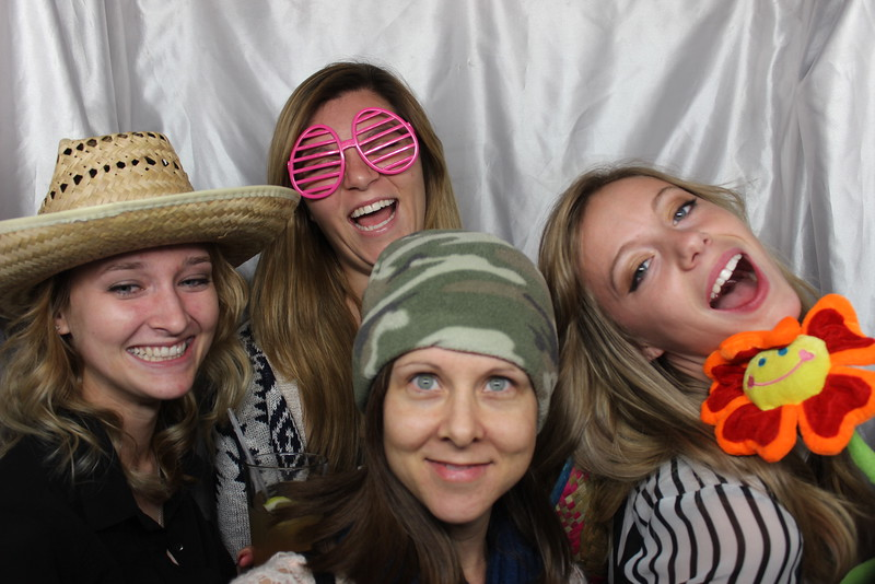 PhxPhotoBooths_Images_141.JPG