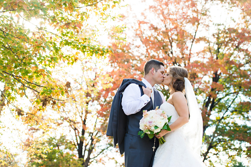 Stephanie and Will Wedding-1469.jpg