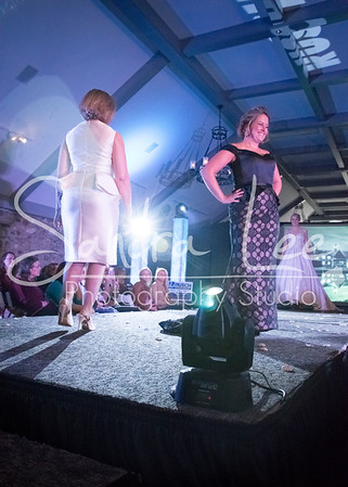 Grand Bridal Expo Castle Farms - Fashion Photographer - Petoskey - Charlevoix - Bay Harbor - Naples