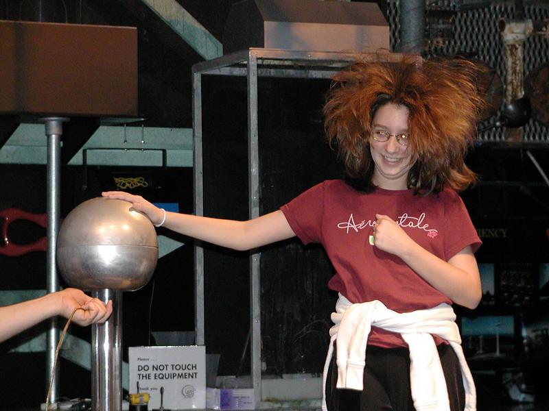 2003-02-07-JOY-Carnegie-Trip_005.jpg