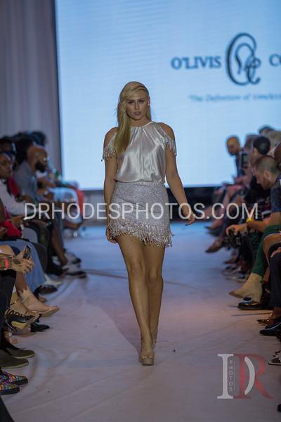 O'Livis Couture