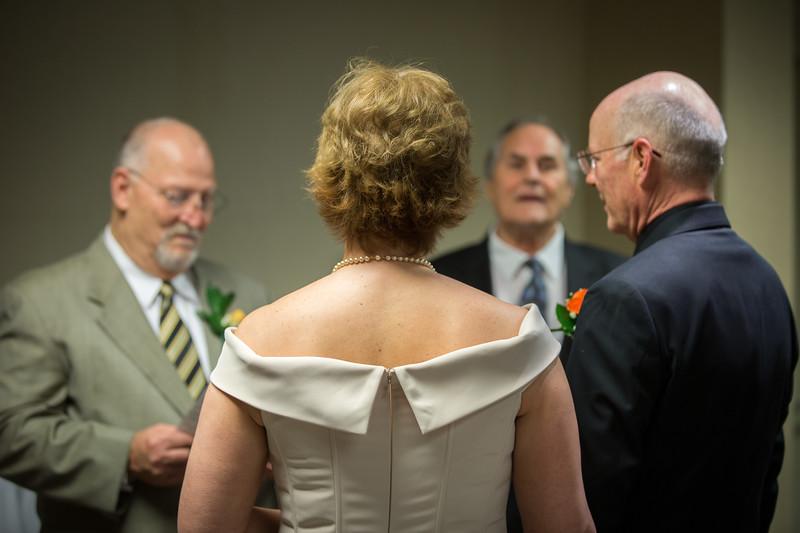 Chapman Wedding-72.jpg