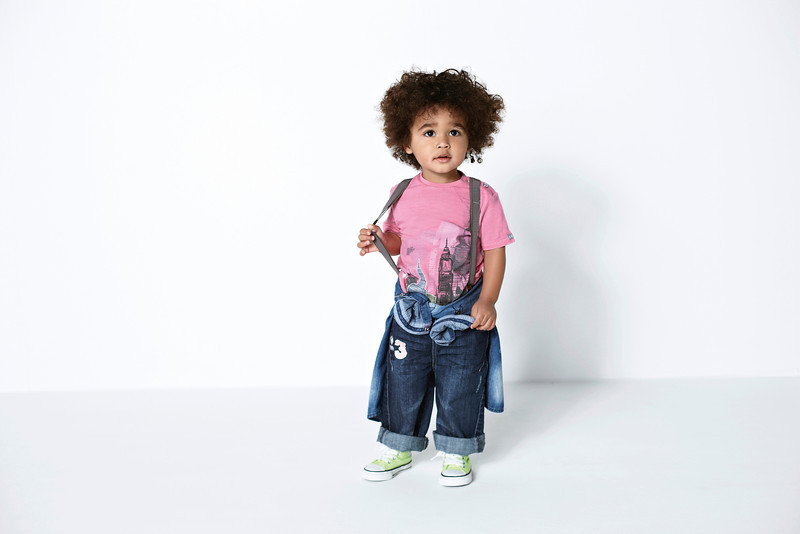 City Graphic T-Shirt £14 and Turn Up Jean £18.50.jpg
