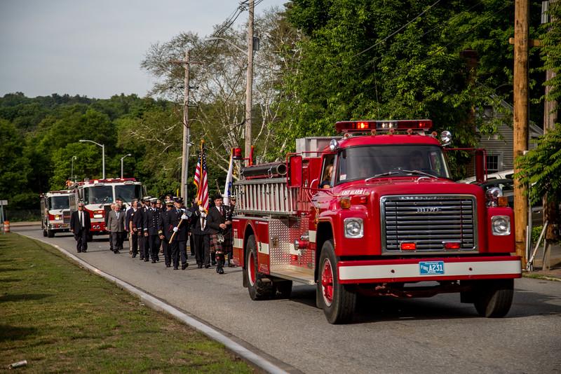 6-12-2016 Firefighter Memorial Breakfast 084.JPG
