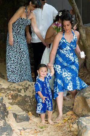 The Cove, Urioste 11.03.08, Turquoise Sea 60