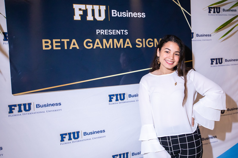 FIU Beta Gamma Sigma Ceremony 2019-118.jpg