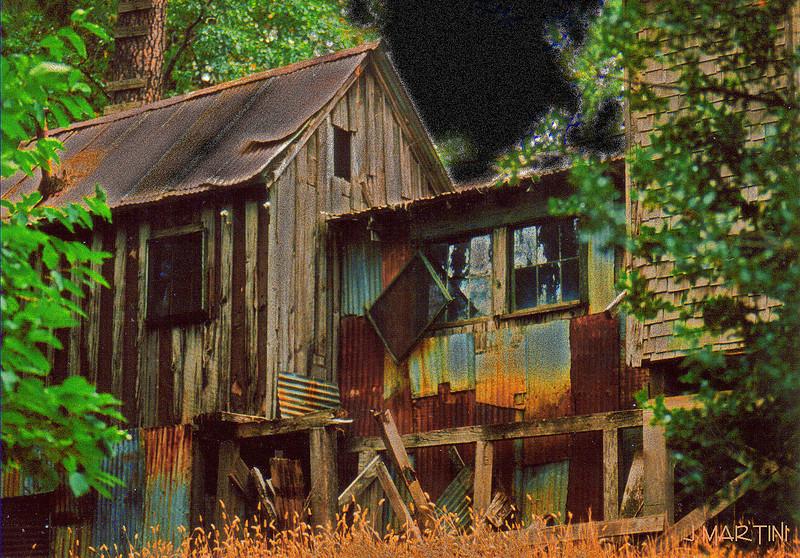tin siding 4-9-2007.jpg