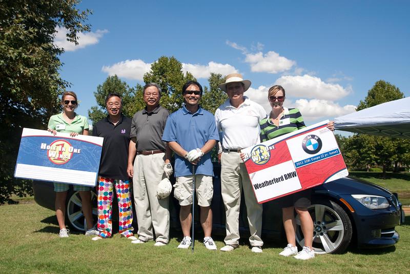2010_09_20_AADP Celebrity Golf_IMG_9991_WEB_EDI_CandidMISC.jpg